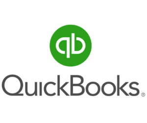 Quick Books Always Virtual Assistants